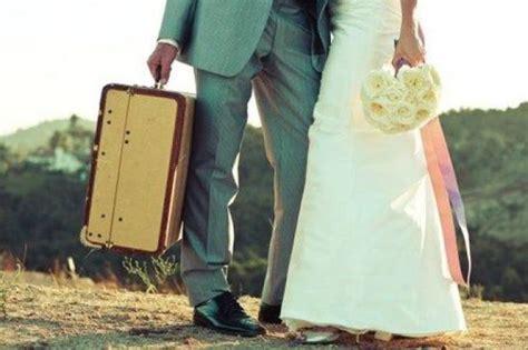 Wedding Checklist Week Before Wedding by Wedding Planner Wedding Checklist Week Before