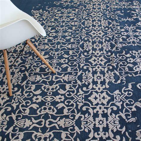 Cowhide Brisbane cowhide rugs brisbane 28 images cowhide rugs ontario rugs xcyyxh cow hide rugs cowhide rug