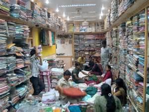 india shop on line indian sarees 2014 designs online for kids images design