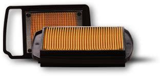 Box Filter Set Yamaha Jupiter Mx New Original jual sparepart motor yamaha asli original termurah dan