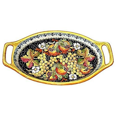 Link Score With This Bowl Centerpiece by Best 25 Tuscan Ideas Only On