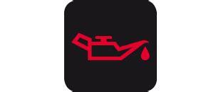 Kontrollleuchten Eines Autos by Warnleuchten Auto Signalisiert Probleme Autowelt