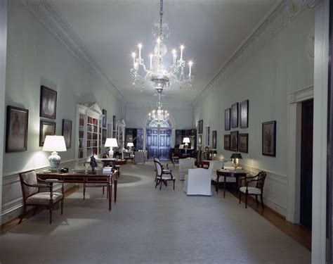 third floor white house museum white house rooms ground floor hall entrance hall