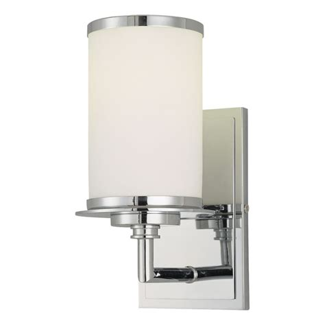 energy star bathroom lighting minka lavery 3721 77 pl chrome 1 light 9 75 quot height energy