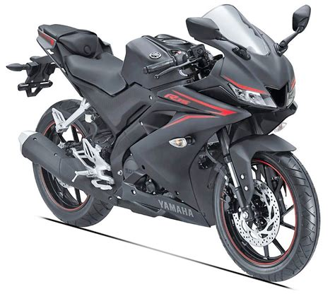 R15 New Version | yamaha r15 version 3 all you need to know complete
