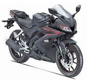 100  Cbr Series For Sale Moge Honda 600 Rr 2012