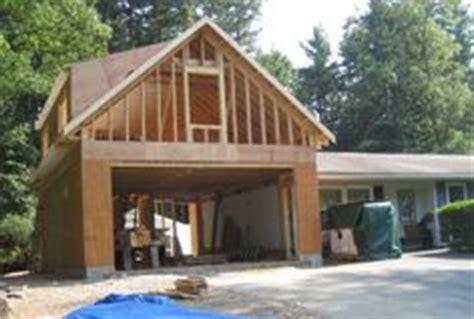 1000 ideas about garage addition on garage