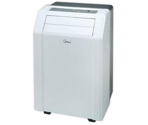 Air Cooler Midea Ac 120k midea 1 ton portable air conditioner price in bangladesh ac mart bd