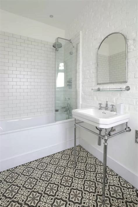 white bathroom remodel ideas 15 small white beautiful bathroom remodel ideas simple