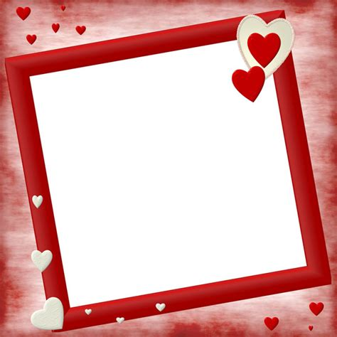 valentines picture frames frame 2013 1 free stock photo domain