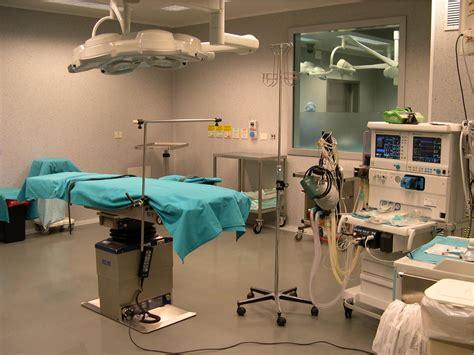 ospedale santo stefano porto potenza picena nuove tecniche in anestesia giornata formativa al santo