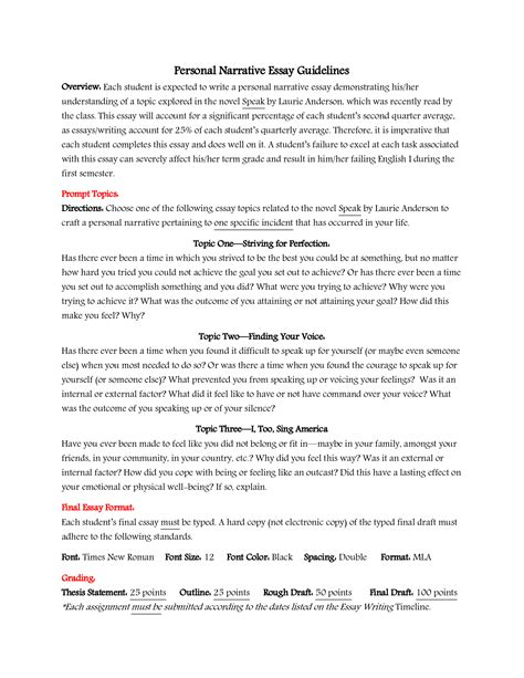 examples of essay outline ii google search writing
