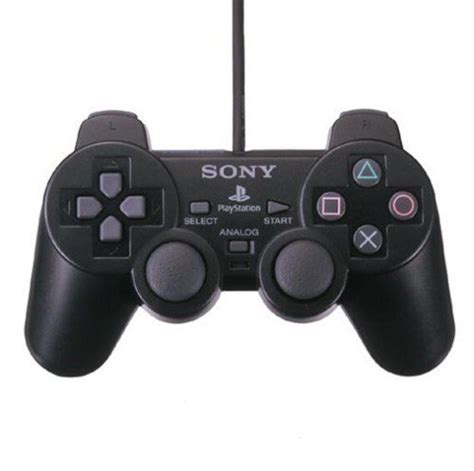 Gamepad Havit Usbps 2 new sealed official dualshock 2 gamepad controller for sony ps2 playstation ebay
