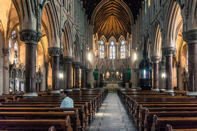 Attractive Churches In Sterling Heights Mi #4: 4012317_orig.jpg