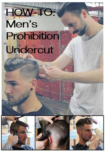 btc mens cuts 12 best 1930 s 1940 s gentleman haircuts style images on