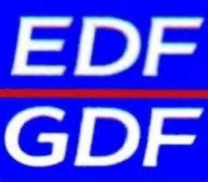 statut d edf gdf manifestation 224 24 mai 2004 l obs