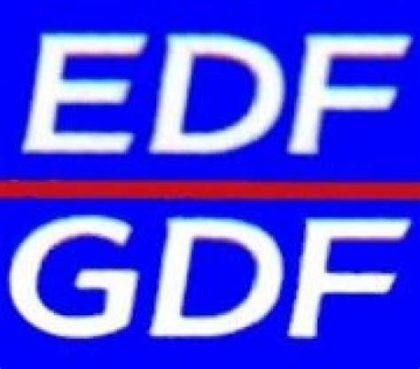 si鑒e social d edf statut d edf gdf manifestation 224 24 mai 2004 l obs
