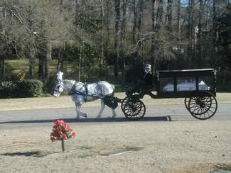 sellers smith funeral home in newnan ga a a obituary