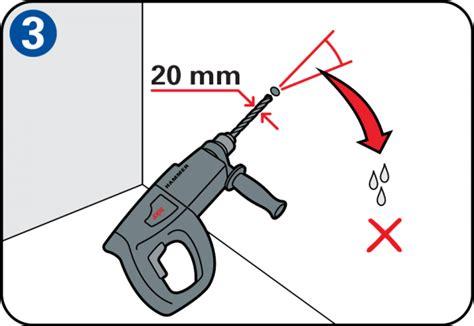 montare rubinetto montaggio di un rubinetto esterno