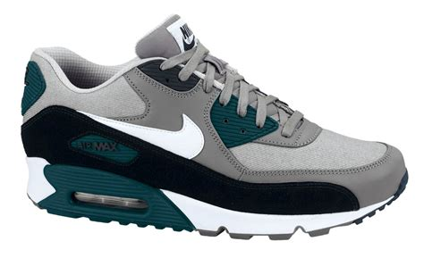 Nike Air Mac by Nike Air Max 90 Premium Midnight Turquoise