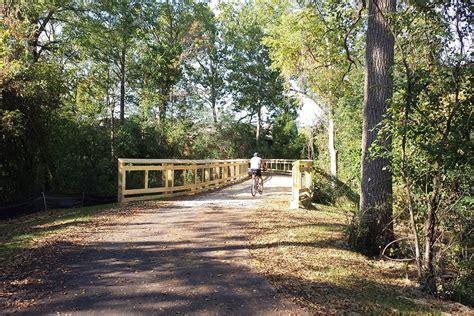 matthaei botanical gardens trail matthaei botanical