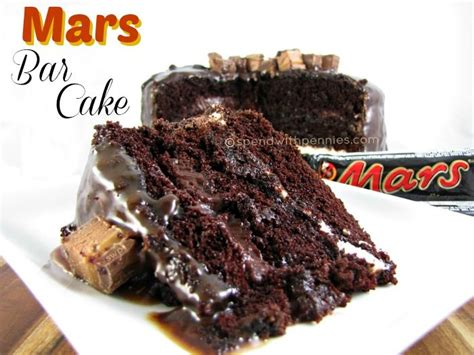 mars bar cake topping 25 best ideas about mars bar on pinterest mars bar