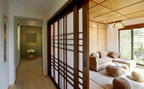 oude landelijke len zen interieur 7 kenmerken voor een minimalistische inrichting
