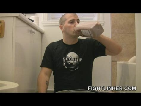milk gallon challenge the gallon milk challenge on vimeo