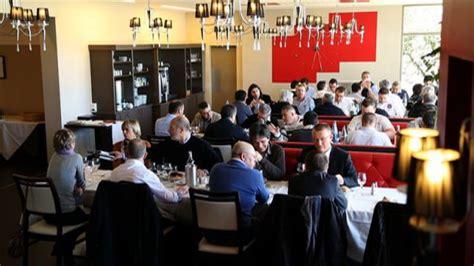 cours cuisine bayonne restaurant le bayonne brasserie de la nive 224 bayonne en