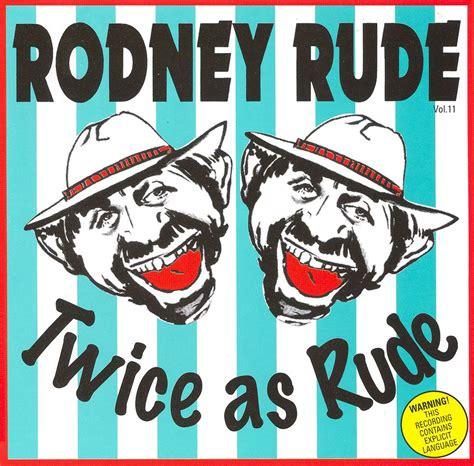 Rude Finger Meme - rude finger meme 28 images funny rude cat memes image