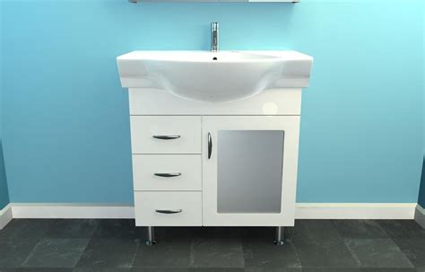 bathroom sink cabinets ideal bathroom sinks and cabinets the homy design