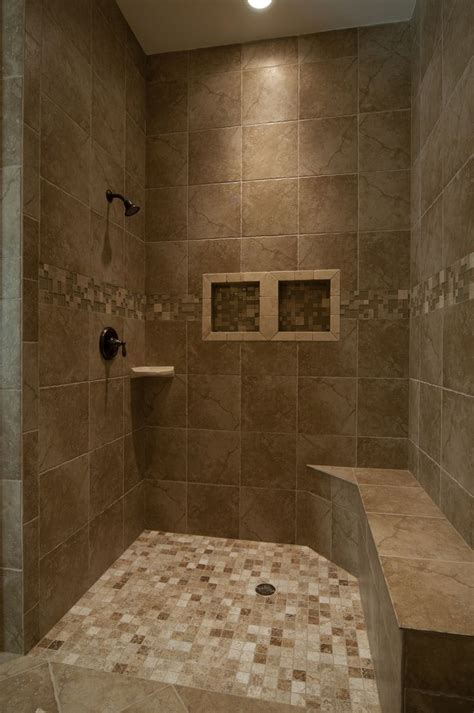 ada bathroom design best 25 handicap accessible home ideas on ada