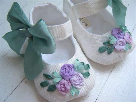 decorar zapatos bebe bobka baby zapatitos originales artesanales zapatos de
