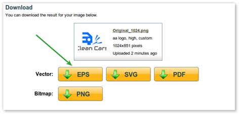 eps format is how to convert logo to eps format logo design blog