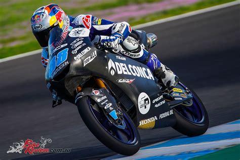 test moto3 alex marquez on top in moto2 as arbolino reigns moto3