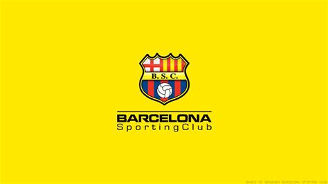 wallpaper del barcelona de ecuador banco de imagenes de barcelona sporting club fotos