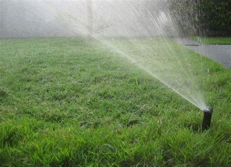 impianto irrigazione giardino fai da te irrigazione giardino fai da te impianto irrigazione