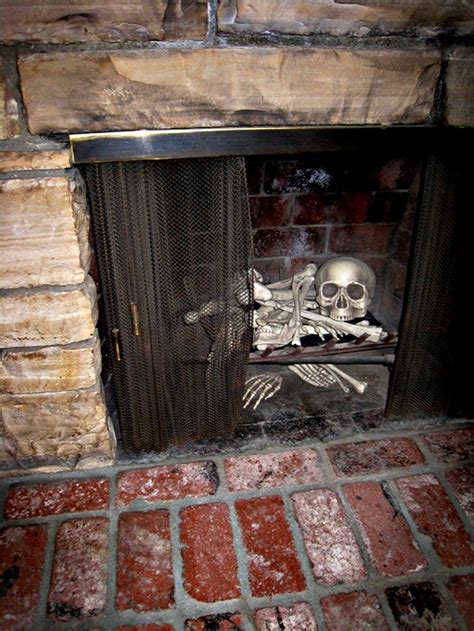 10 south african online home decor sites we love scariest halloween home decor ideas to frighten your