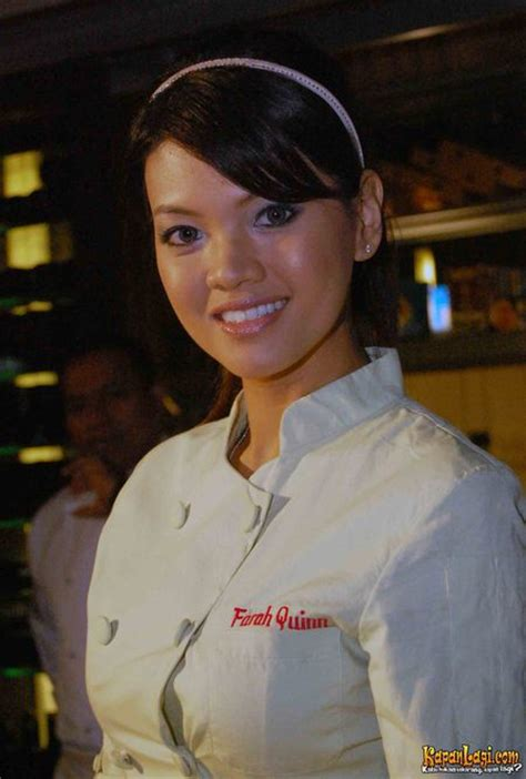 asian girls picture gallery farah quinn chef from