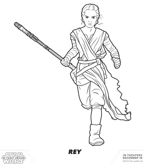 coloring pages wars the clone wars wars free printable coloring pages for adults