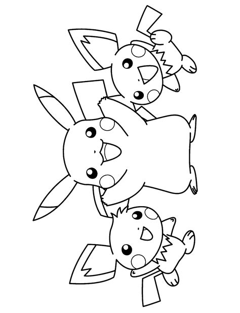 Exceptional Coloriage Pokemon Hugo L Escargot #8: Pokemon%20(28).gif