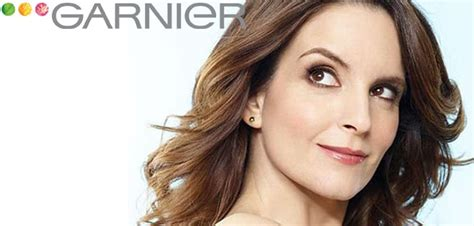 what shade of garnier does tina fey use comedy of comedy tina fey is has been approved as garnier