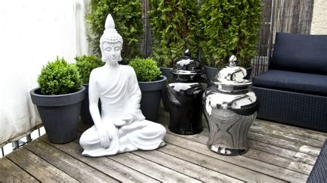 sculture da giardino sculture da giardino un tocco d arte outdoor dalani e