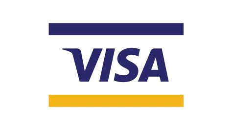 Deposit Visa Gift Card Into Bank - debit cards visa canada visa
