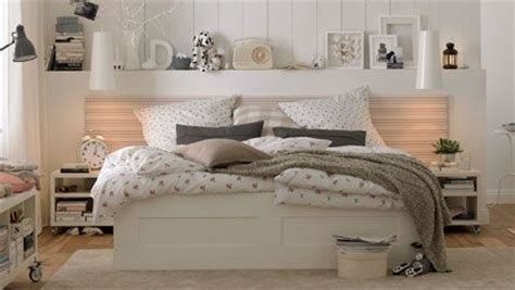 Kopfteile Für Betten Selber Machen by Dein Fertiges Kopfteil Diy Bedrooms And