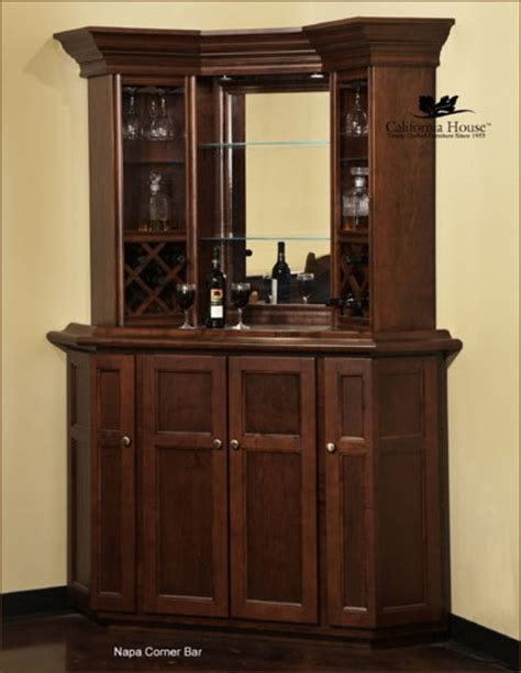 Small Corner Bar Designs Home Bars Design Bookmark 12214