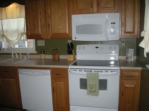 Olive Green Kitchen Walls by Information About Rate Space Questions For Hgtv