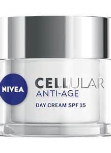 We Test The New Nivea Creme why some products were better 100 years ago