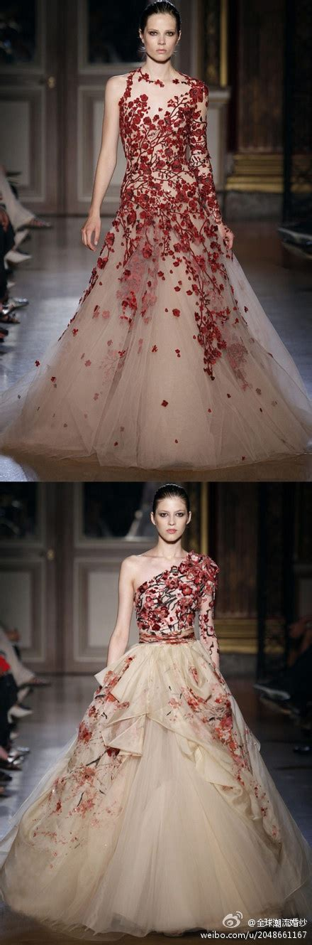 Embroidered Wedding Dress 17 best images about embroidered wedding dress on
