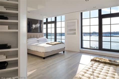 5 bedroom apartments nyc inside the 20 million new york apartment boasting its own
